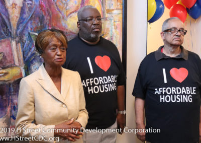 2019_HSCDC_Housewarming_11