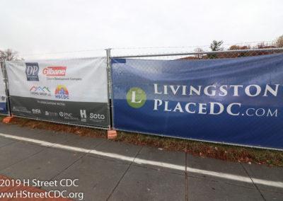 Livingston Groundbreaking -125